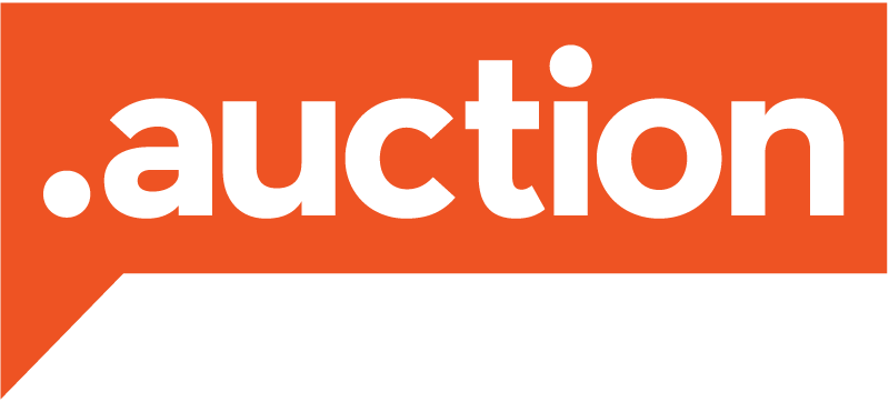 .AUCTION