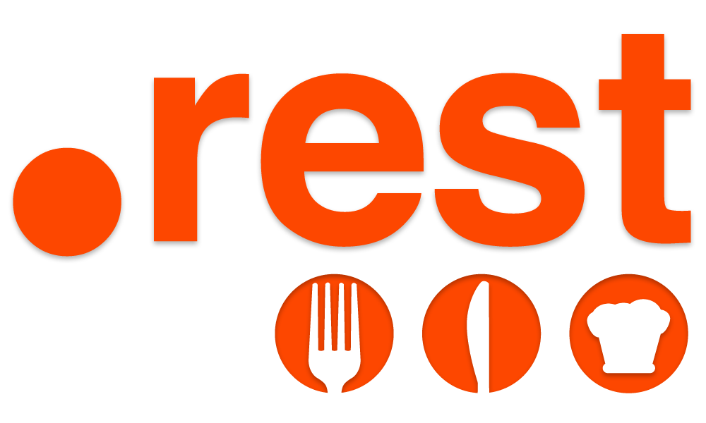 .REST