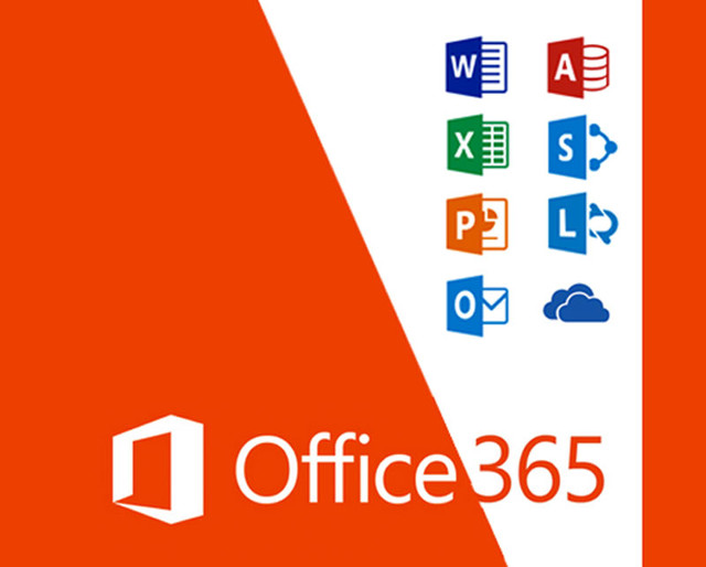 Office 365 30 Day Free Trial